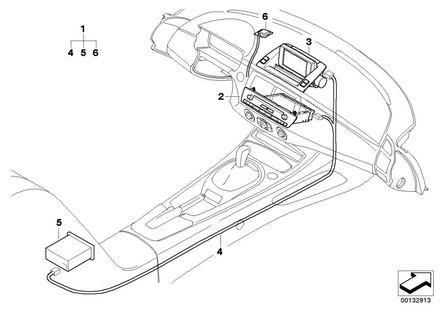 54128206392 in addition 65909176685 further Bmw E36 Mirror Wiring Diagram besides Showthread together with 12141709616. on 1998 bmw 328i coupe