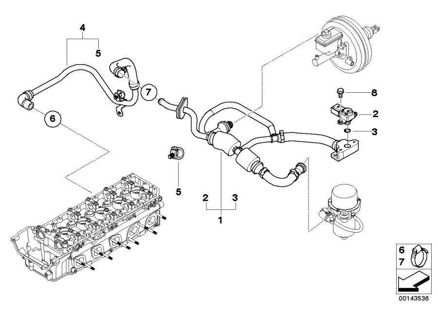 bmw 545i n62 engine diagram  bmw  auto wiring diagram