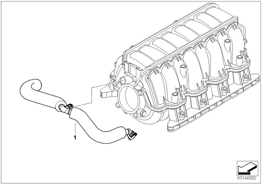bmw e65 e66 engine parts diagram  bmw  auto wiring diagram