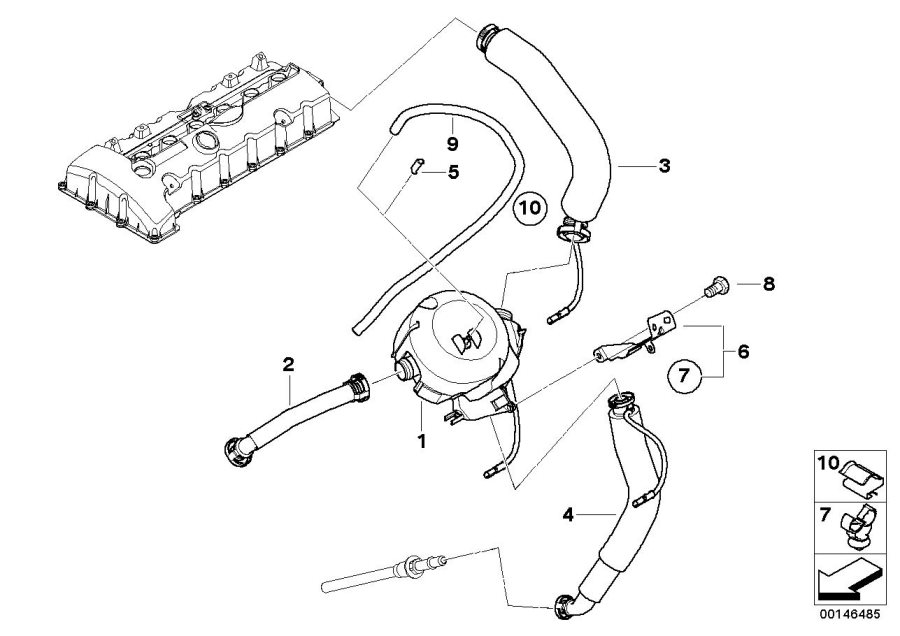 bmw 525xi oem parts diagram  bmw  auto wiring diagram