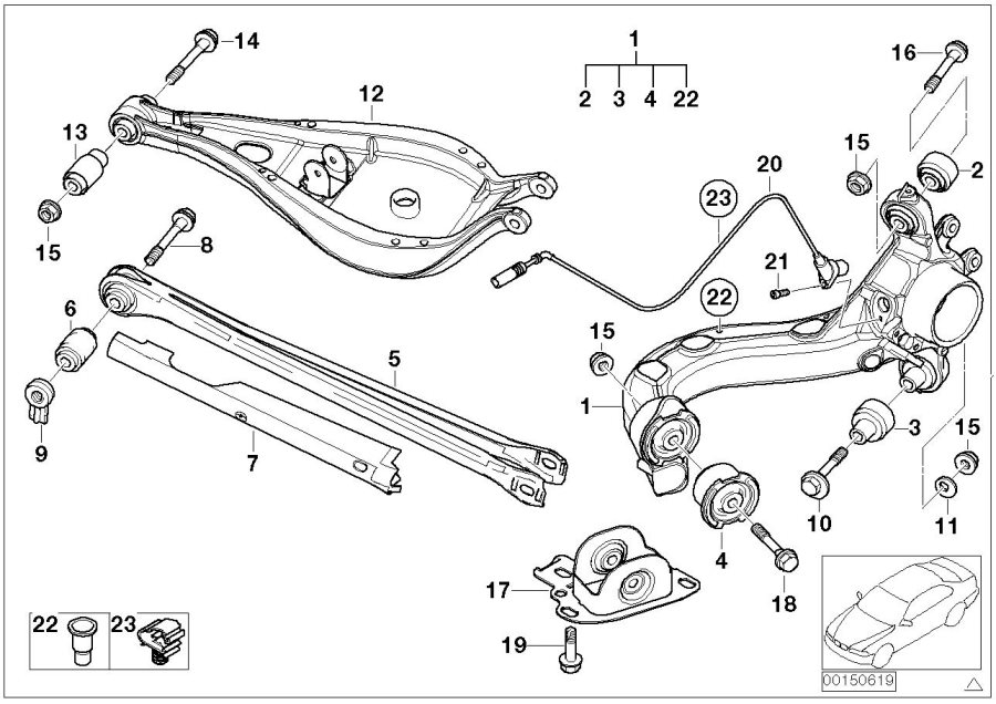 2003 chrysler sebring convertible fuse box diagram