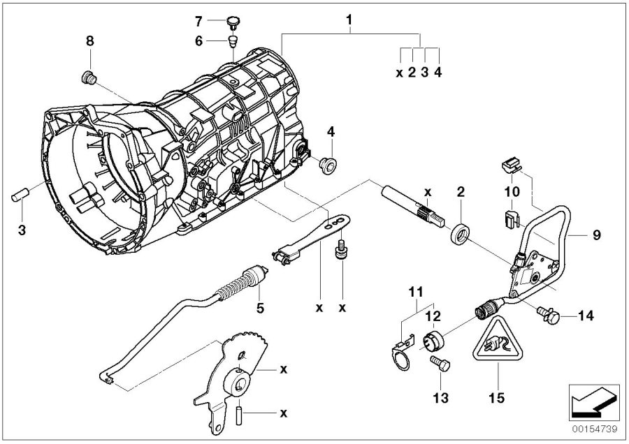 2003 bmw 325ci convertible diagram