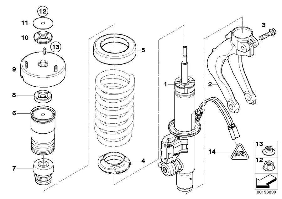 Drag Racing Fuel System Diagrams Com