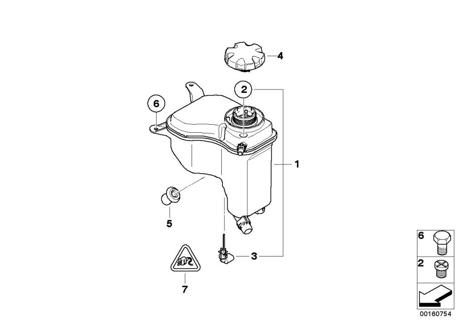 2001 bmw 325i manual transmission diagram html
