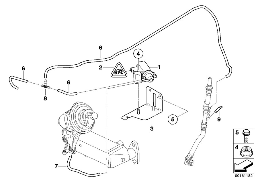 428i bmw engine diagram