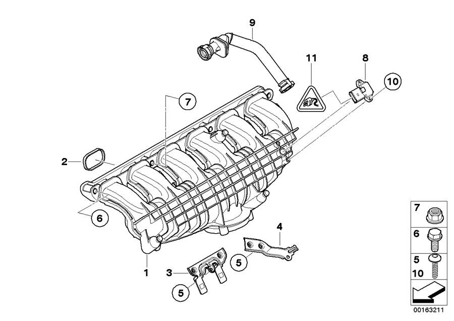 2005 Bmw Z4 Parts Diagrams Bmw Auto Wiring Diagram