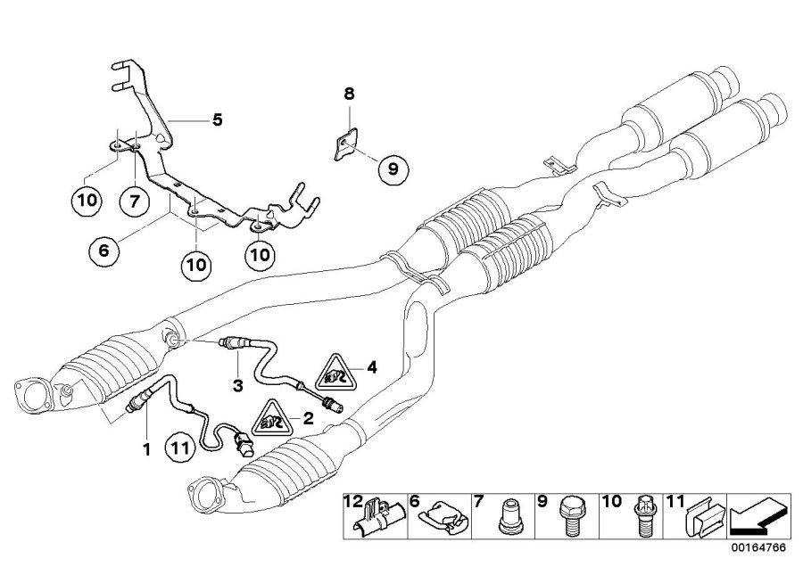 2010 bmw 128i parts diagram