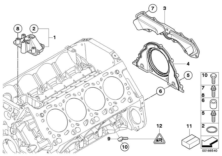 bmw x5 temperature sensor water  oil  alpina  rex  engine