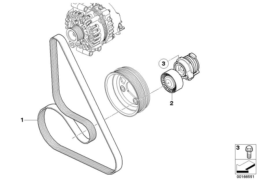 2007 bmw 328i belt diagram html