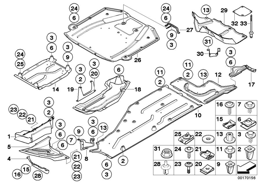 2002 Bmw 745i Engine Diagram Html ImageResizerTool Com