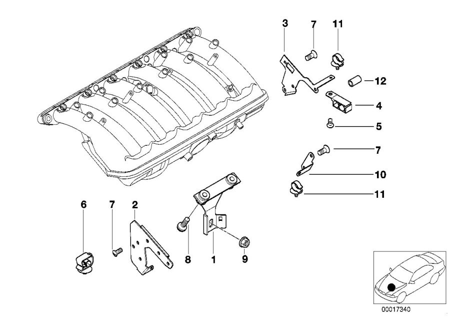 2000 bmw 328ci engine diagram