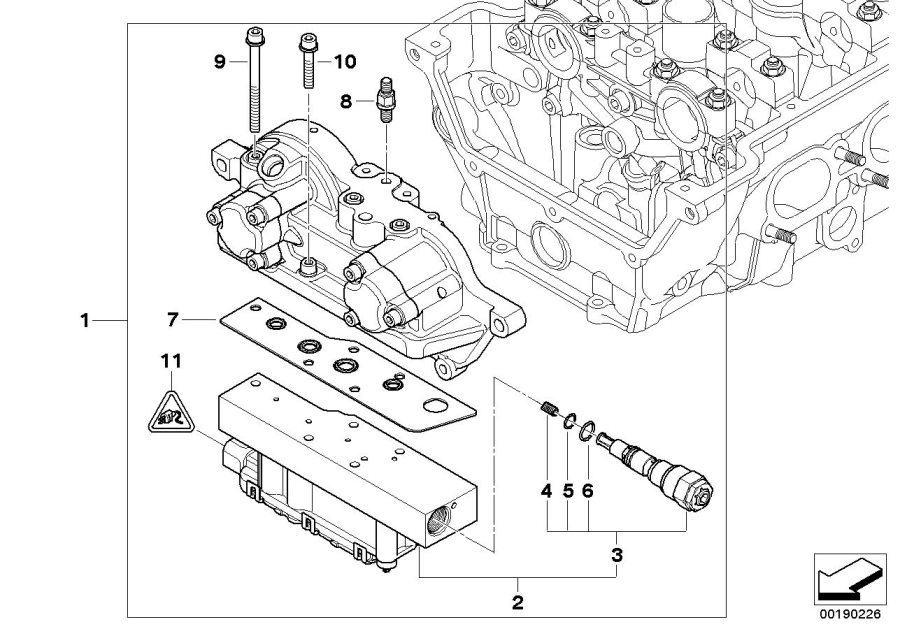 2000 bmw z3 convertible parts diagram  bmw  auto wiring