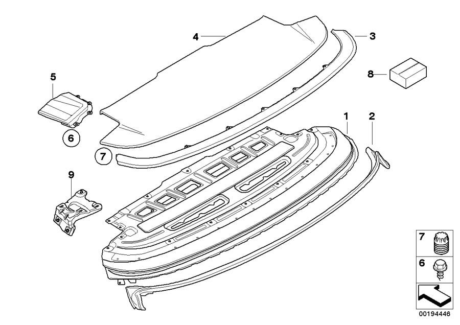 2009 bmw x5 3 0i engine diagram  bmw  auto wiring diagram