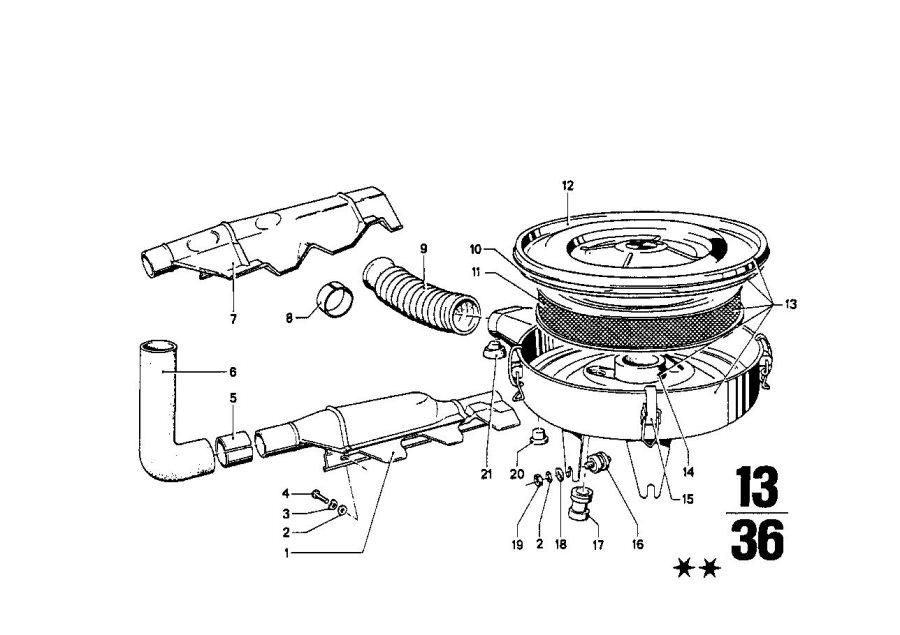 1998 bmw z3 parts catalog