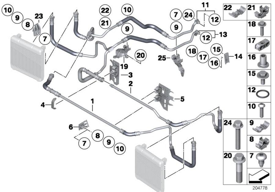 2008 bmw 750i engine diagram  bmw  auto wiring diagram