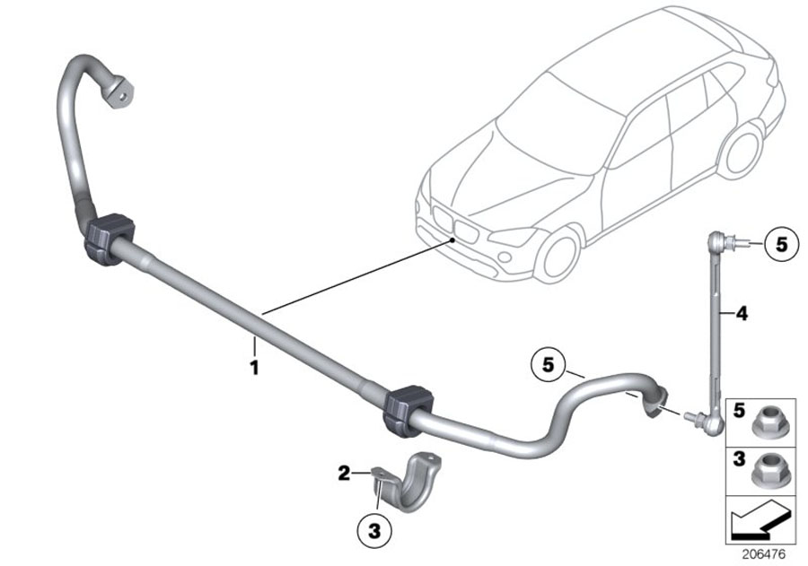 parts diagram 2007 bmw 335i  bmw  auto wiring diagram