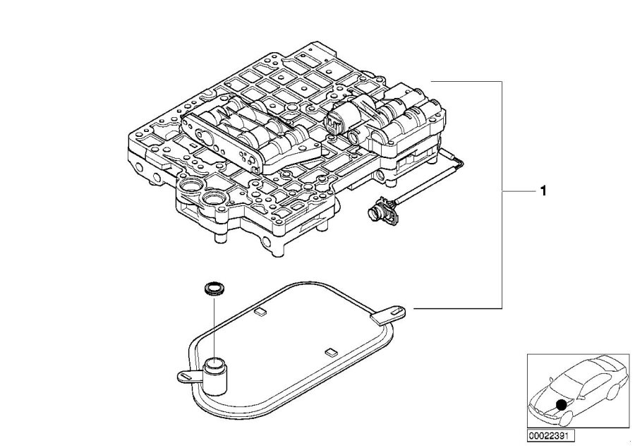 2000 bmw 323i manual transmission part diagram html