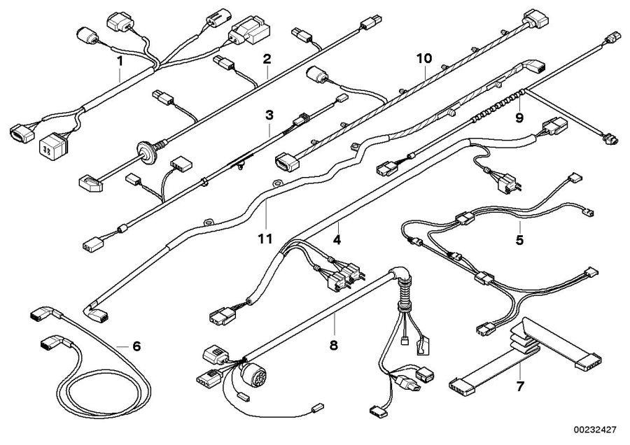 bmw 645ci parts diagram  bmw  auto wiring diagram