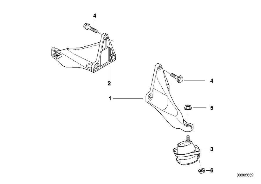 E46 Harman Kardon Wiring Diagram furthermore Bmw M8 Car as well Bmw Z3 M Coupe Parts Diagrams moreover Bmw Z4 Lifier Wiring Diagram additionally Single  ponents Hi Fi System. on wiring diagram bmw z1