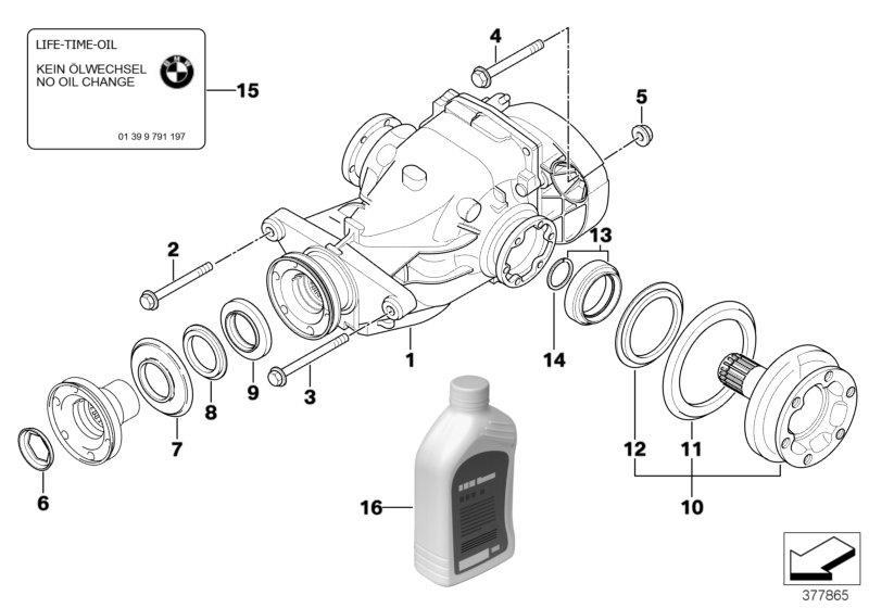 2010 bmw 535i parts diagram html