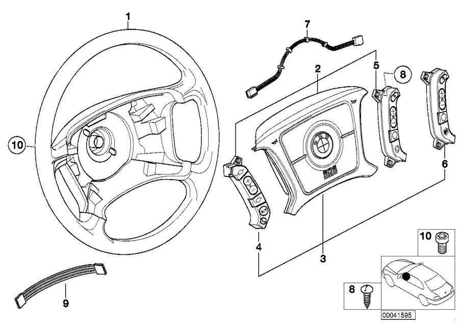 lexus rx330 parts diagram front brakes  lexus  auto wiring