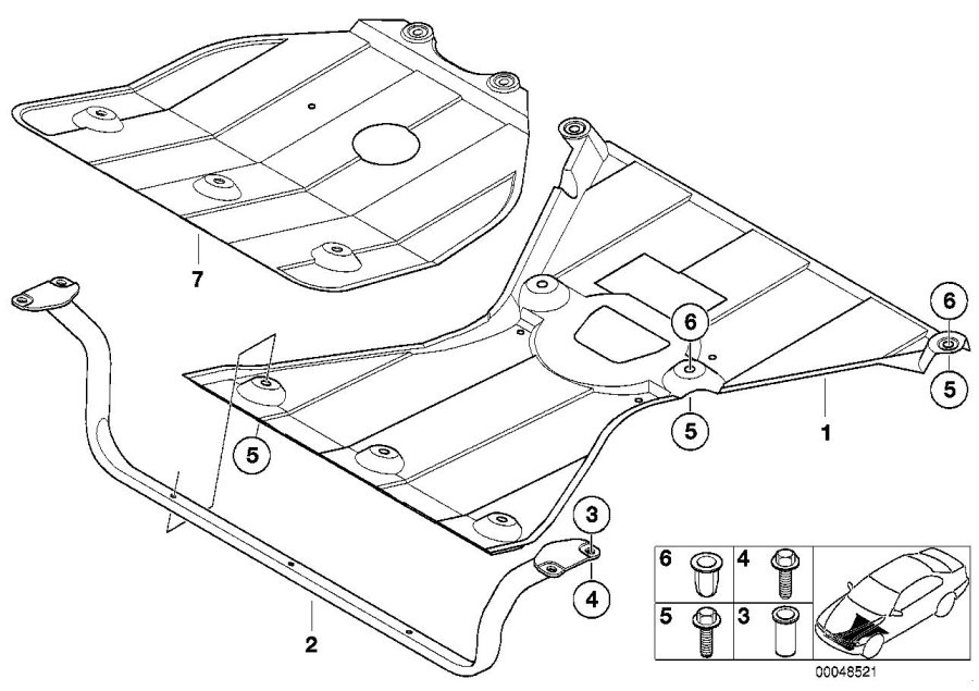 1998 bmw 328i body parts diagram html
