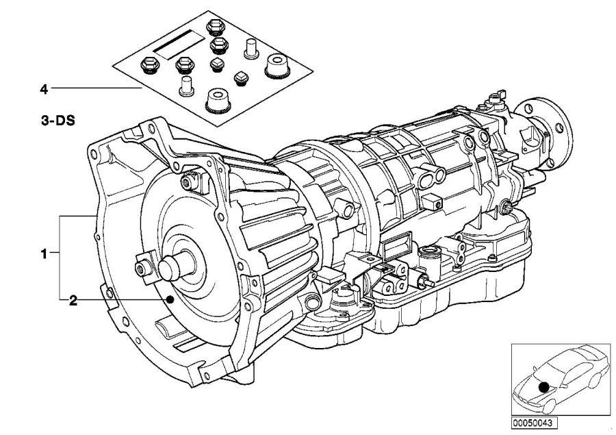 2000 bmw 323i manual transmission part diagram. Black Bedroom Furniture Sets. Home Design Ideas