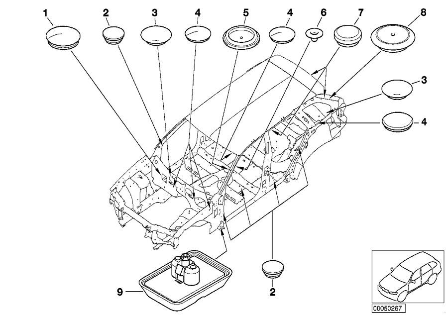 e39 sunroof wiring diagram residential electrical symbols u2022 rh bookmyad co