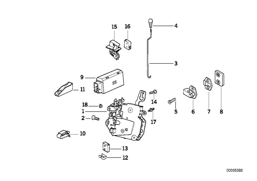 bmw 328i sedan parts diagram html