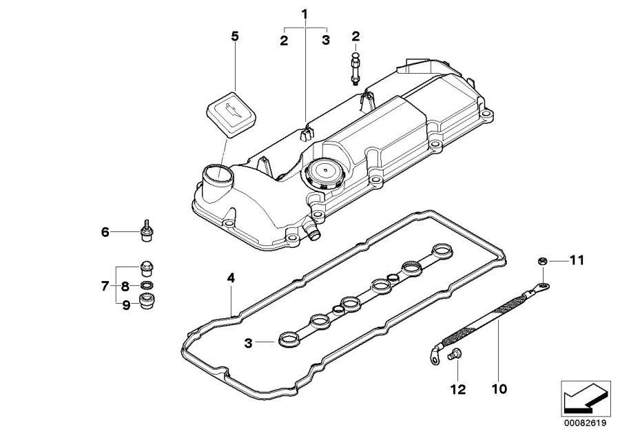 bmw 328i parts diagram head  bmw  auto wiring diagram