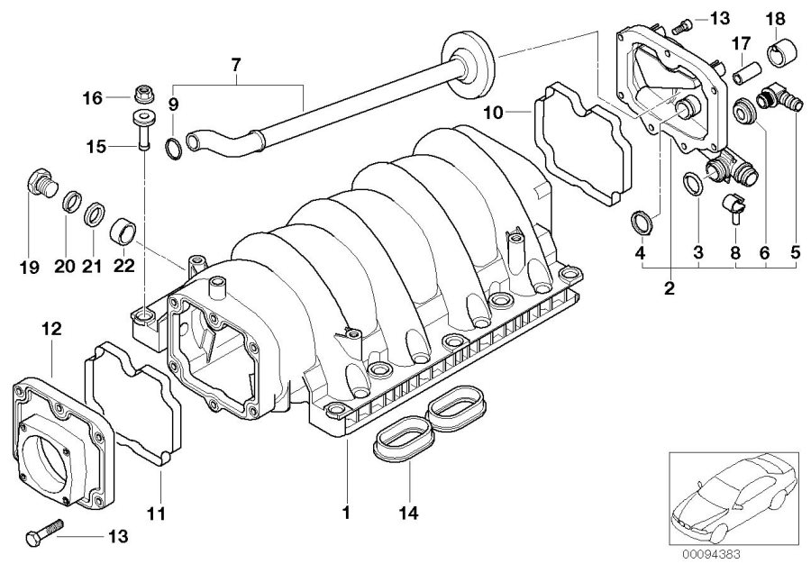 1998 bmw 750il engine diagrams html