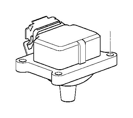 bmw z3 ignition coil  bremi  electrical  system  sparkplug