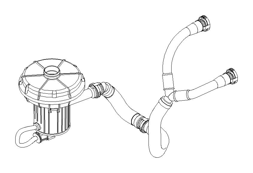 bmw 330ci gasket steel  cylinder  control  engine
