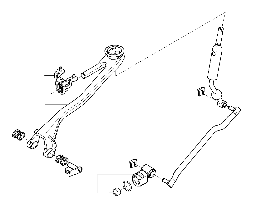 Bmw E34 525i Manual Transmission Diagrams Wiring Diagram And 11311738700 Together With 24521421389 Furthermore X3 25161219150 Also Excerpt On