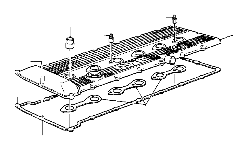Wiring Diagram Bmw R65 : Bmw i engine diagram r wiring