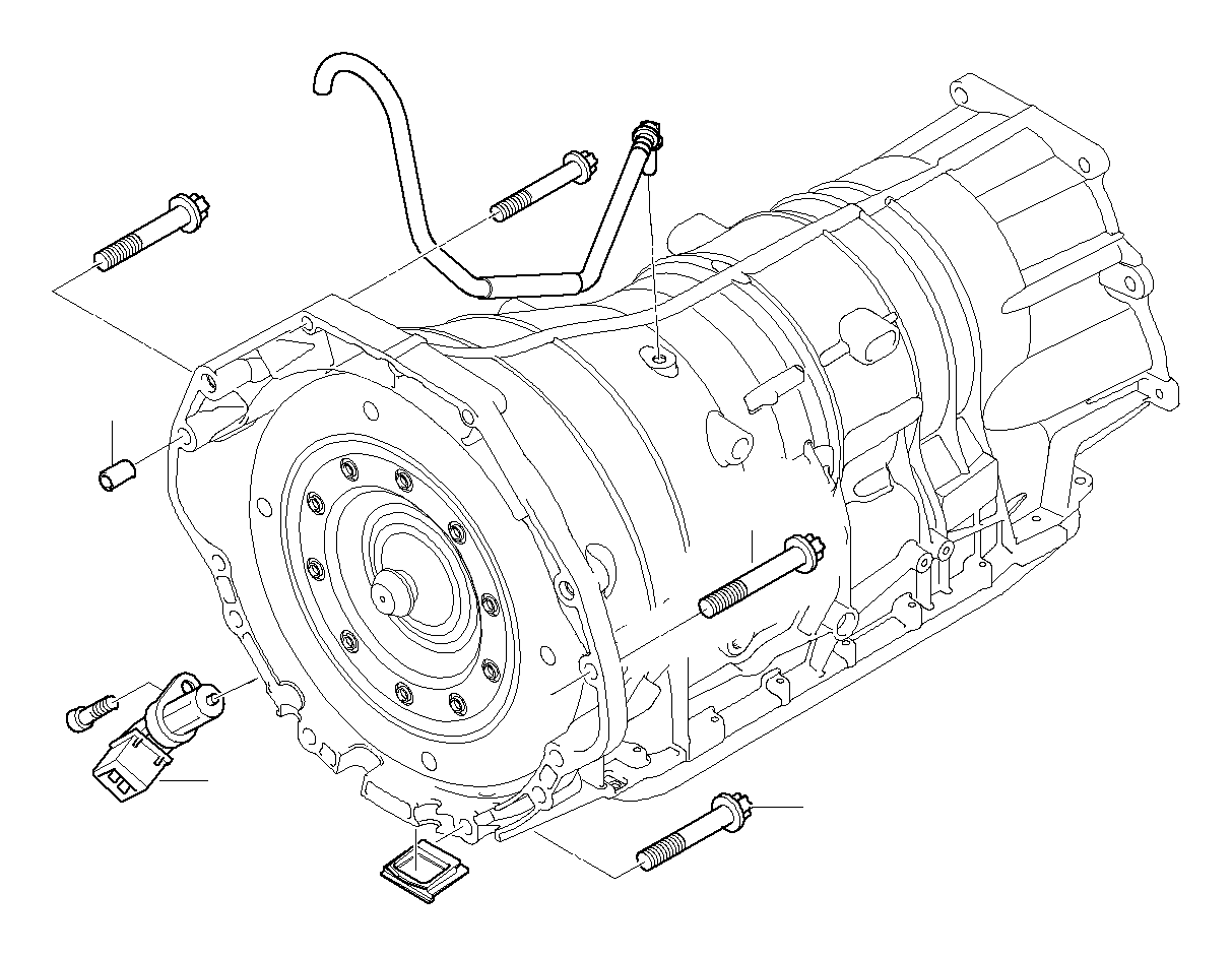 2005 bmw 645ci engine diagram  bmw  auto wiring diagram