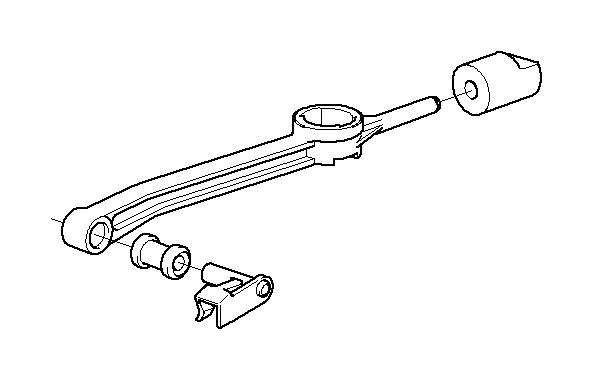 bmw 323ci transmission parts diagram  bmw  auto wiring diagram