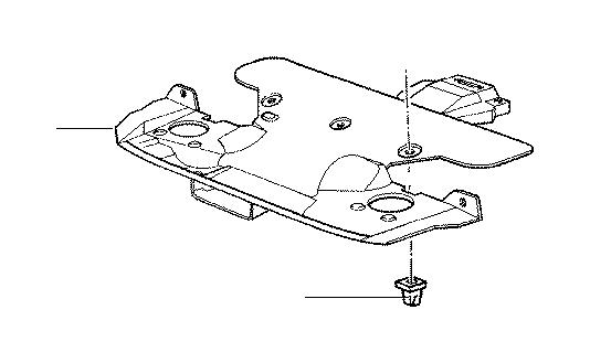 1993 bmw 325is engine diagram  bmw  auto wiring diagram