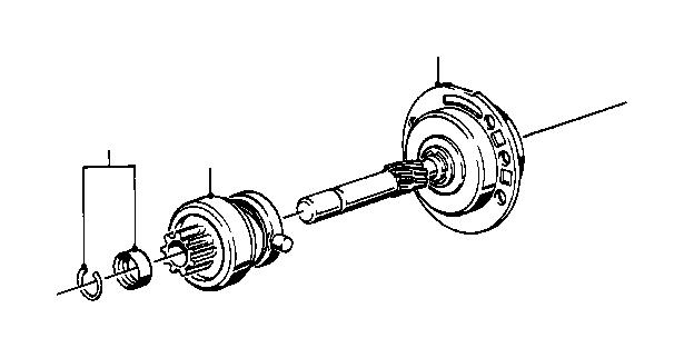 bmw 318ti diagram