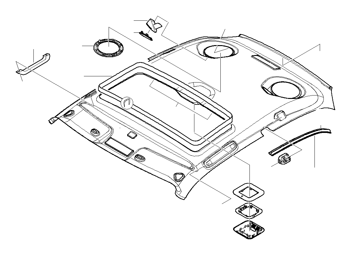 51711916017 also Harley Davidson Schematic besides Mazda Stereo Wiring Diagram furthermore Acura Tsx Vacuum Diagram additionally P 0996b43f80cb0eaf. on bmw oem diagrams