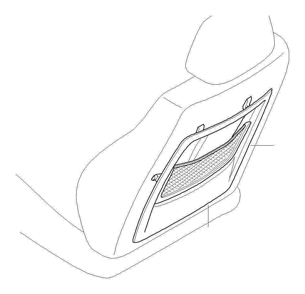 parts diagram for bmw 135i