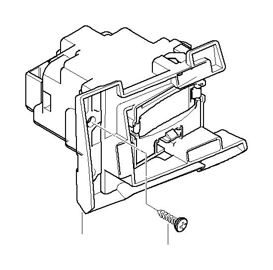 bmw 335d ignition lock of remote control  key  locking