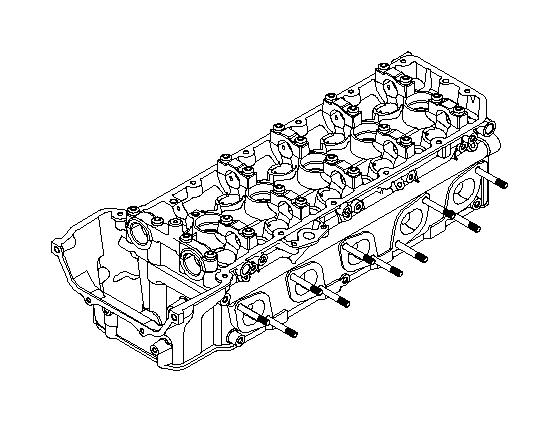 bmw i3 rex clip  electrical  rex  system