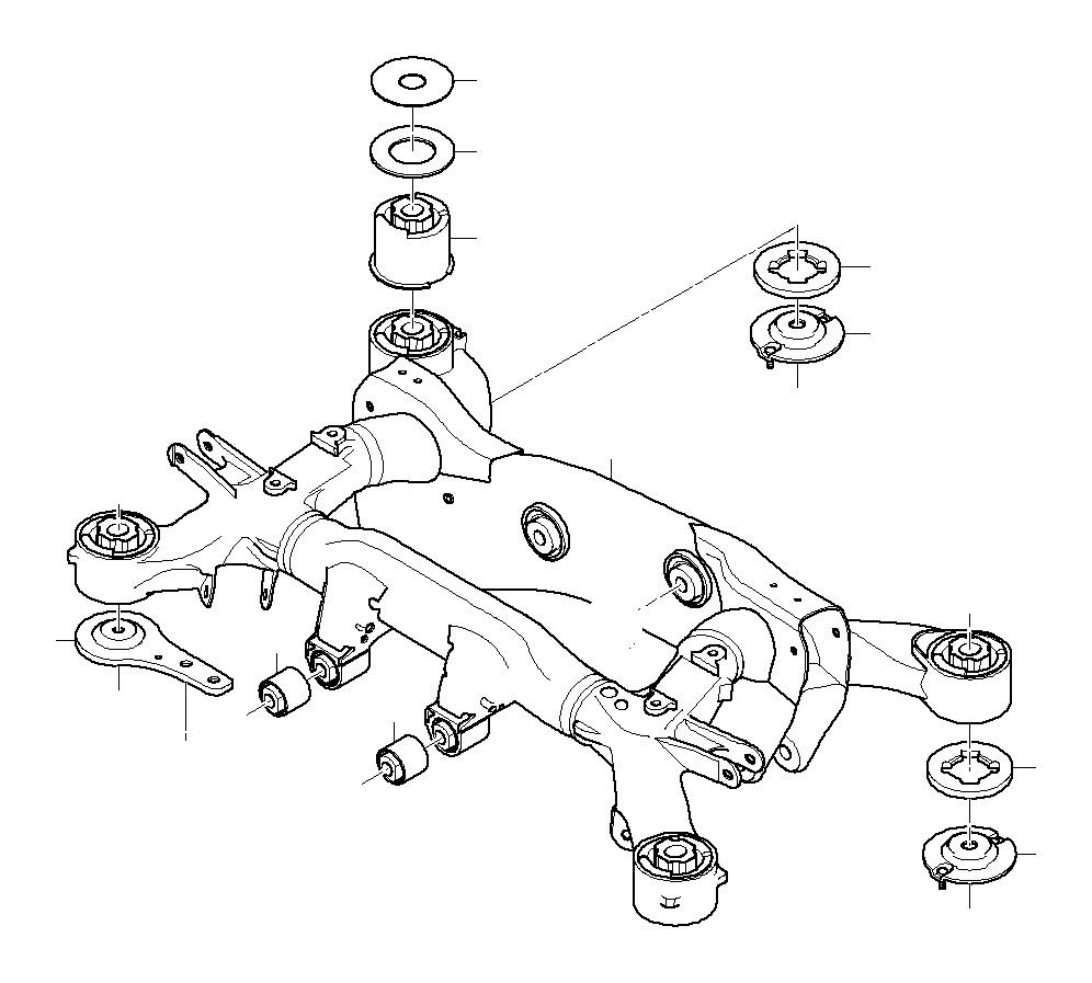 Parts For 2004 Bmw 745li Wiring Diagram And Engine N62 Diagrams Furthermore X6 Likewise 11137545293 Additionally 07129901767 36116767827