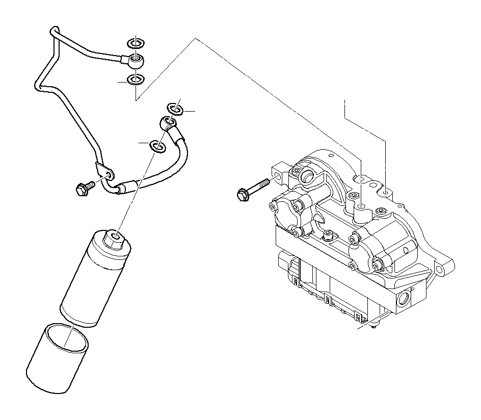 2005 bmw z4 parts diagrams