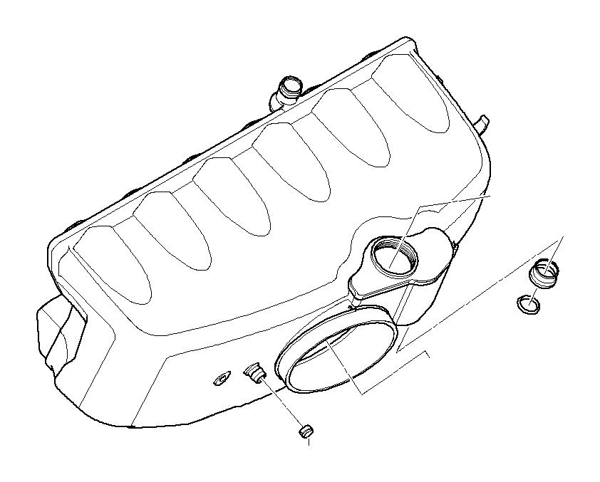 420312577704802664 furthermore Bmw E36 M52 Engine Diagram moreover 11617835819 together with Bmw 325i Wiring Diagram also Bmw E36 Wiring Diagram Manual New Wiring Diagram 1jz Gte Engine 1jz Efi Jza 70 Full Remarkable E36. on bmw e46 intake manifold diagram