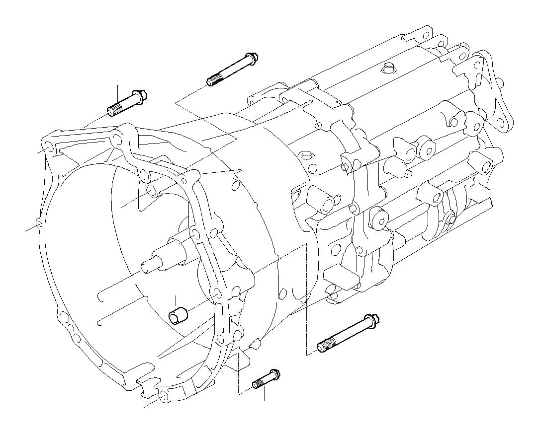 1985 Bmw 635csi Engine Diagram furthermore Wiring Diagram 1988 Bmw 635csi also 162229754552 besides Parts Diagram For Bmw 135i together with Jeep Grand Cherokee Engine Diagram Timing Chain. on bmw 735i engine diagram