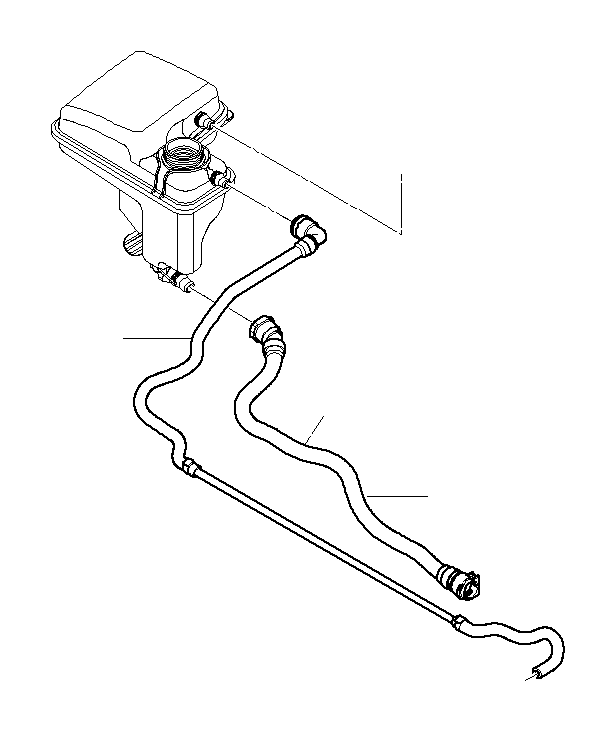 Bmw E60 Cooling Fan Diagram
