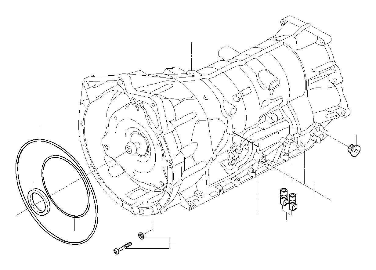 2008 bmw 528xi parts diagram  bmw  auto wiring diagram