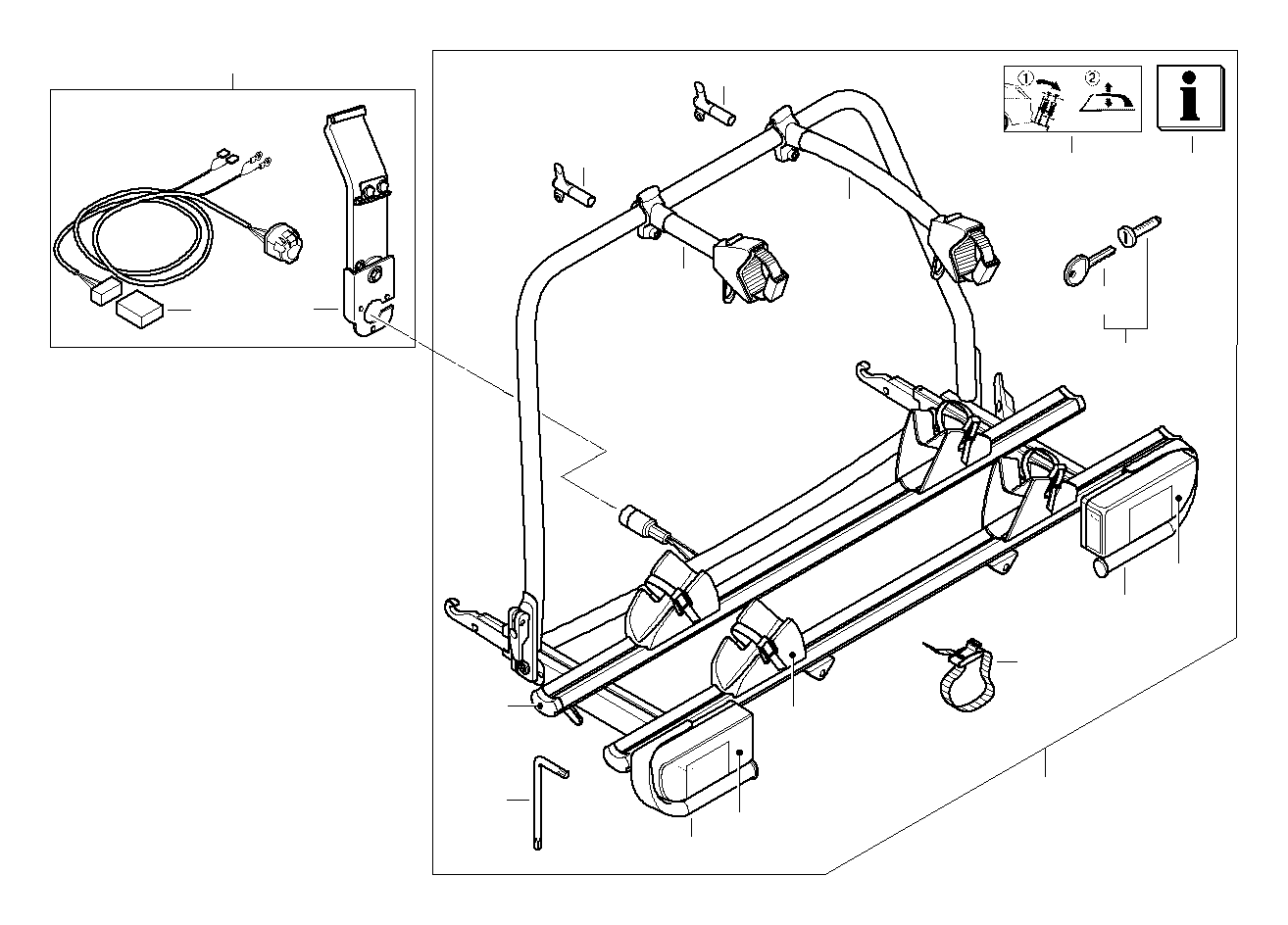 Gravely Wiring Diagrams 915102 Zt 2040 as well 2001 Bmw 740i Fuse Box Location besides 2008 Bmw 535i Fuse Box in addition 2010 Bmw 128i Parts Diagram Html in addition Showthread. on bmw 128i parts diagram